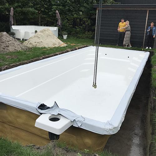 zwembadproject Wanaka850